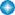 Швейная машинка, швейные машины, швейные машинки в Донецке, Киеве, Харькове, Запорожье, Днепропетровске, Луганске, Краматорске, Артемовске - купить швейные машины, швеную машинку, швейные машинки и оверлоки Janome, Family, Brother, Pfaff, Husqvarna, Bernina, Juki, Jaguar, Toyota, Singer, Zinger, Сингер, Зингер. Купить промышленные швейные машинки Typical, Gemsy, Siruba. Парогенераторы.